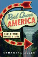 Review: 'Real Queer America' shines light on LGBT folks living in red  states - Los Angeles Times