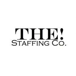 THE! Staffing Company- Event Staffing Dallas