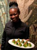 Event Staffing Company Waitstaff Dallas