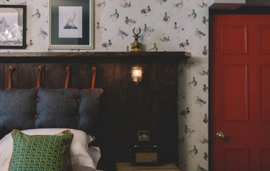 Stag-Lodge-Stow-B&B-hero-image-1100-rooms-image-6