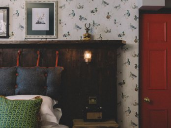 Stag-Lodge-Stow--BOUTIQUE-ACCOMMODATION-rooms-1