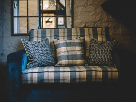 Stag-Lodge-Stow--BOUTIQUE-ACCOMMODATION-rooms2-8