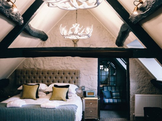 Stag-Lodge-Stow--BOUTIQUE-ACCOMMODATION-rooms3-3