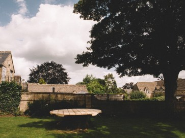 Stag-Lodge-Stow--BOUTIQUE-ACCOMMODATION-rooms8-2