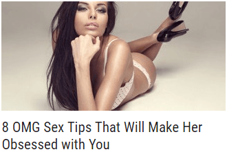 post omg sex tips