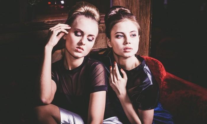 gorgeous russian girls