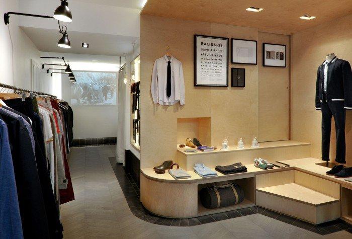 boutique_balibaris