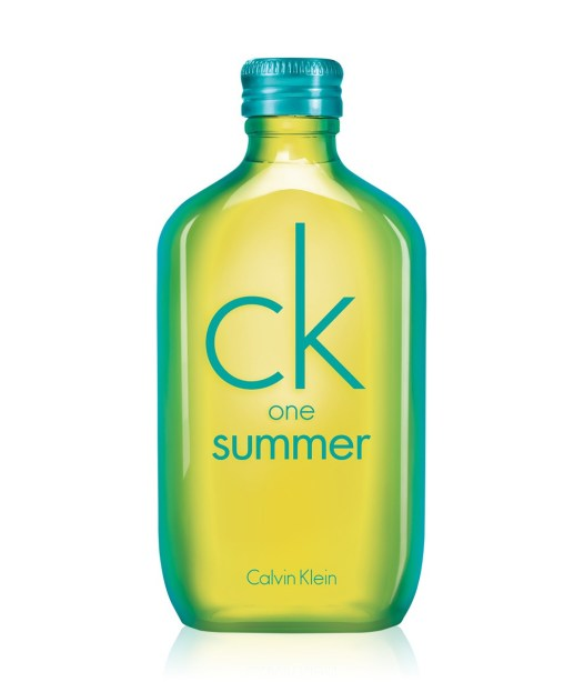 calvin-klein-ck-one-summer-2014-eau-de-toilette-100-ml_11