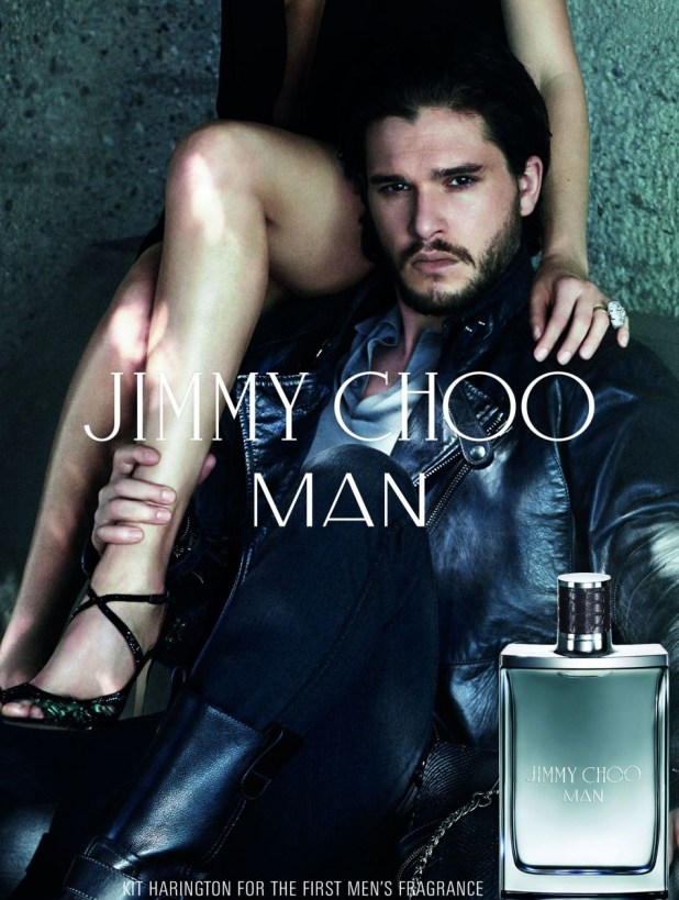 Jimmy_choo_man_1_sized