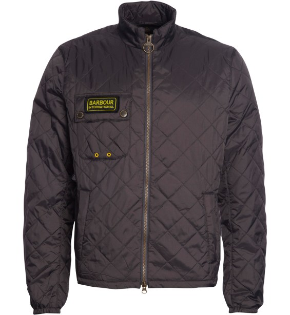 Barbour_3