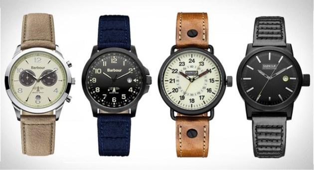 montres-barbour-2014-3-lecatalog.com