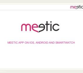 meetic_app