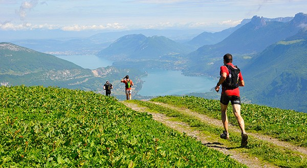 Trail_Jogger_MtBlanc