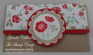 Gift-Card-Holder2-300x180