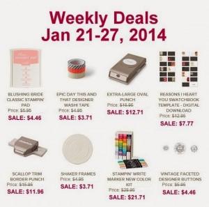 WeeklyDeals_Jan21_US