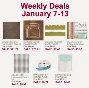 WeeklyDeals_Jan7_US