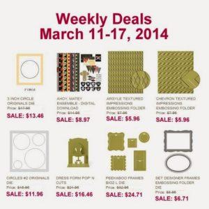 WeeklyDeals_Mar11_US