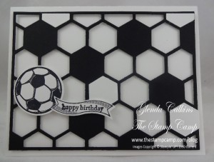 Stampin-Up-Great-Sport-300x227