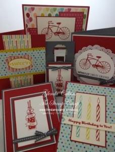 Cycle-Celebration-228x300