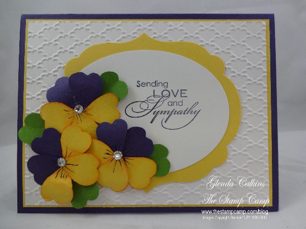 Pansies-With-Sympathy