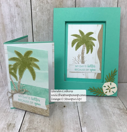 The July Paper Pumpkin from Stampin' Up! has 16 adorable little cards you can create and hand out; Share a Little Smile. Details on my blog here: https://wp.me/p59VWq-ad2 #paperpumpkin #stampinup #thestampcamp #giftcardholders