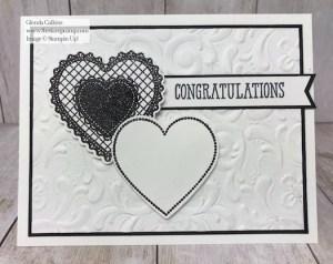 Heartfelt Bundle Not Just for Valentine's Day!