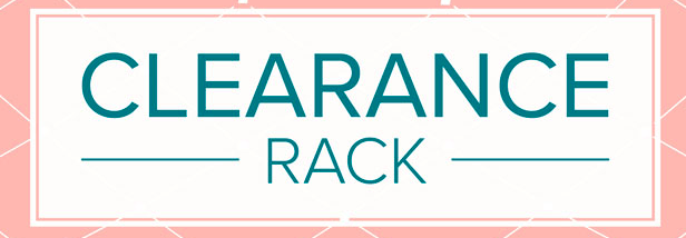 Clearance Rack Stampin 'Up!
