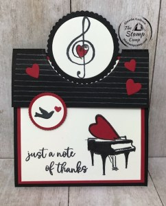 Music from the Heart Retiring Soon!