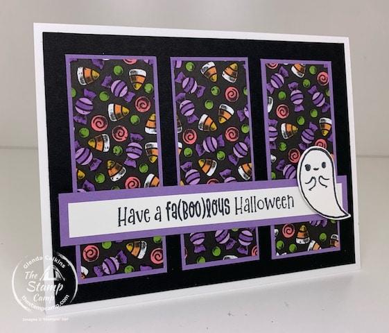 Cutest Halloween Bundle 2021