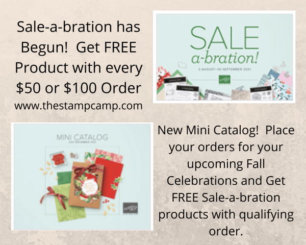 Sale-a-bration-and-Stampin-Up-Holiday-Mini-Catalog-is-Now-Available-to-order-from