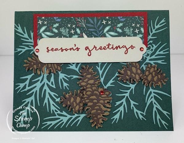 Christmas to Remember Bundle