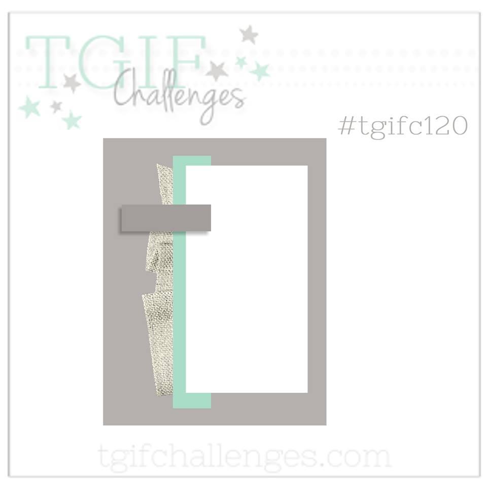 TGIFC120