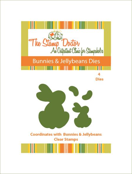 bunnies-jellybeans-dies