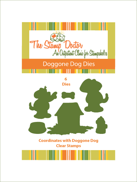 doggone-dog-dies