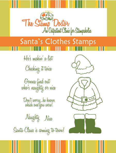 santas-clothes-stamps