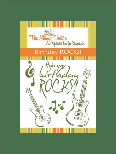 birthday-rocks-stamps