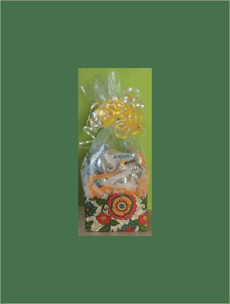 candy-box-topper-bag