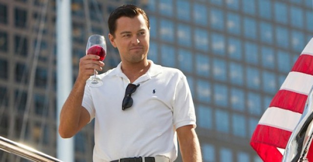 the-wolf-of-wall-street-img-2