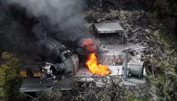 Pike River mine evidence went missing   The Standard