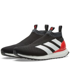#9: ACE17+ Ultra BOOST (Photo: EndClothing)