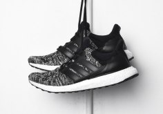 #6: Reigning Champ x Adidas UltraBOOST (Photo: SneakerNews)