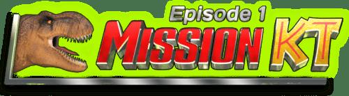 MissionKT_Logo