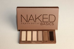 Naked-Palette-Urban-Decay-Box