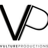Vulture Productions