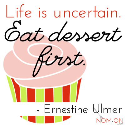 dessert_first_ulmer