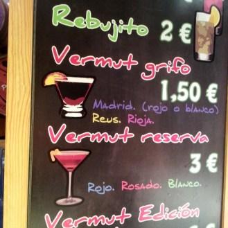 usual price 2 euros