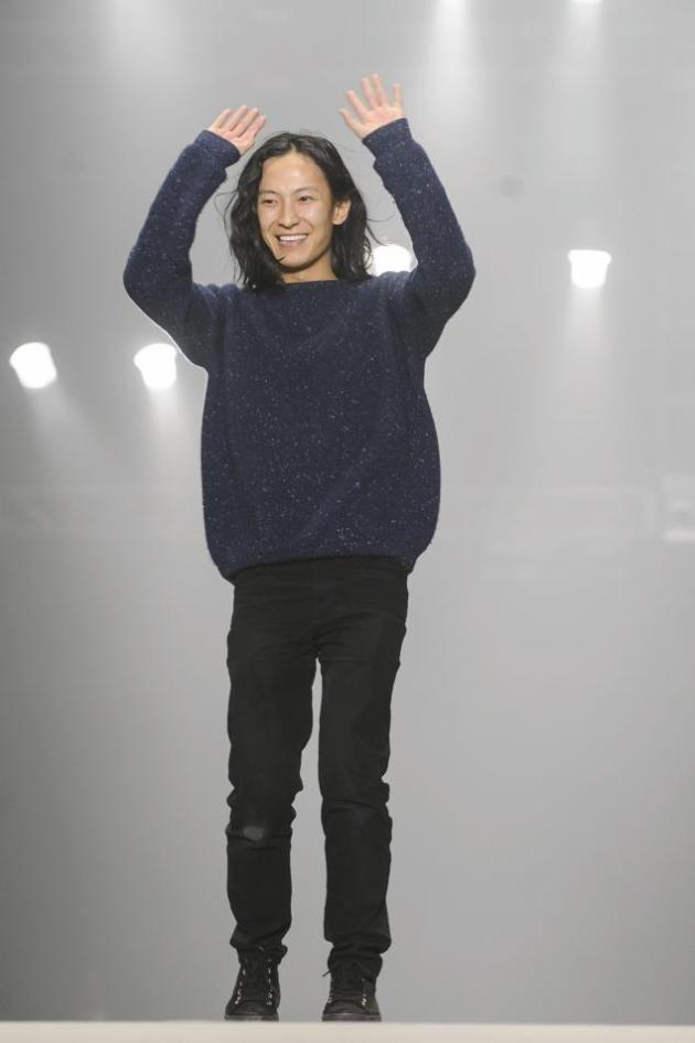 alexander-wang-mercedes-benz-fashion-week-fall-2013-collectio