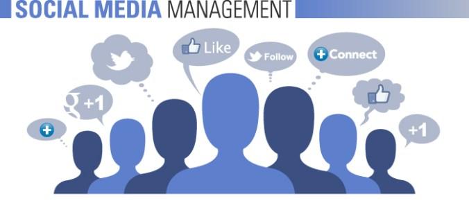 jmg-software-social-media-management