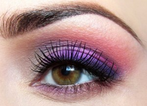 brown-eyes-purple-makeup-02