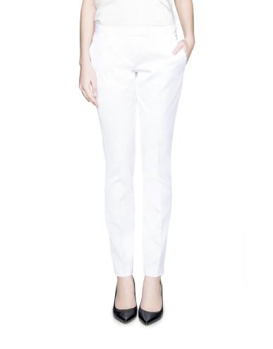 Sheen-Rayon-Pants-6009184298511